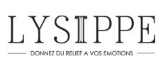 Lysippe